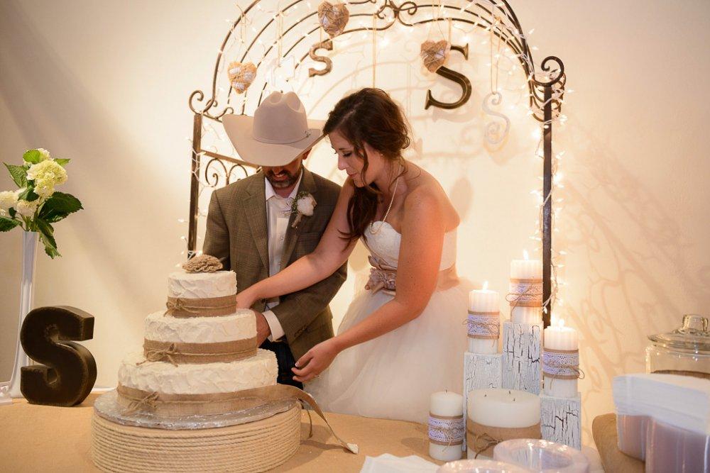 Cake table decor2