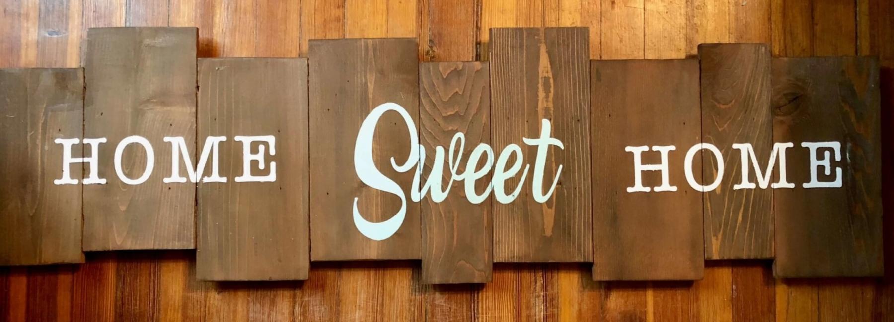 Wood-Sign-Home-Sweet-Home-scaled-2400x800_c