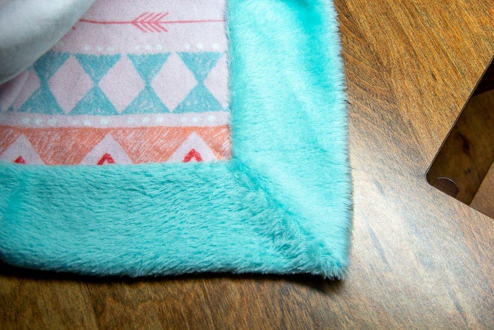 Self-binding-minky-blanket-tutorial-12