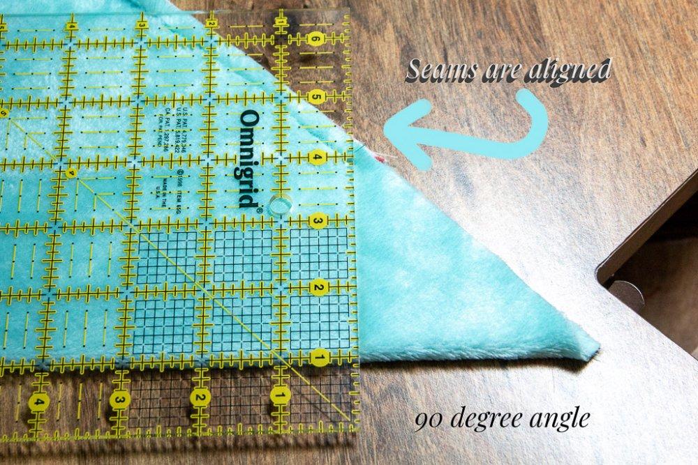 Self-binding-minky-blanket-tutorial-13