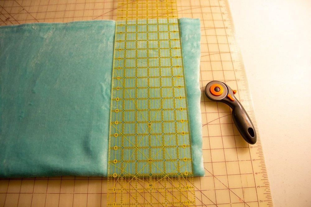 Self-binding-minky-blanket-tutorial-4