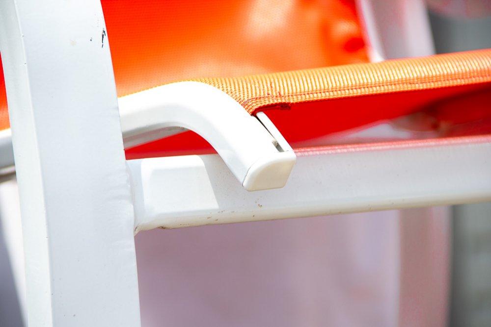 sling-chair-repair